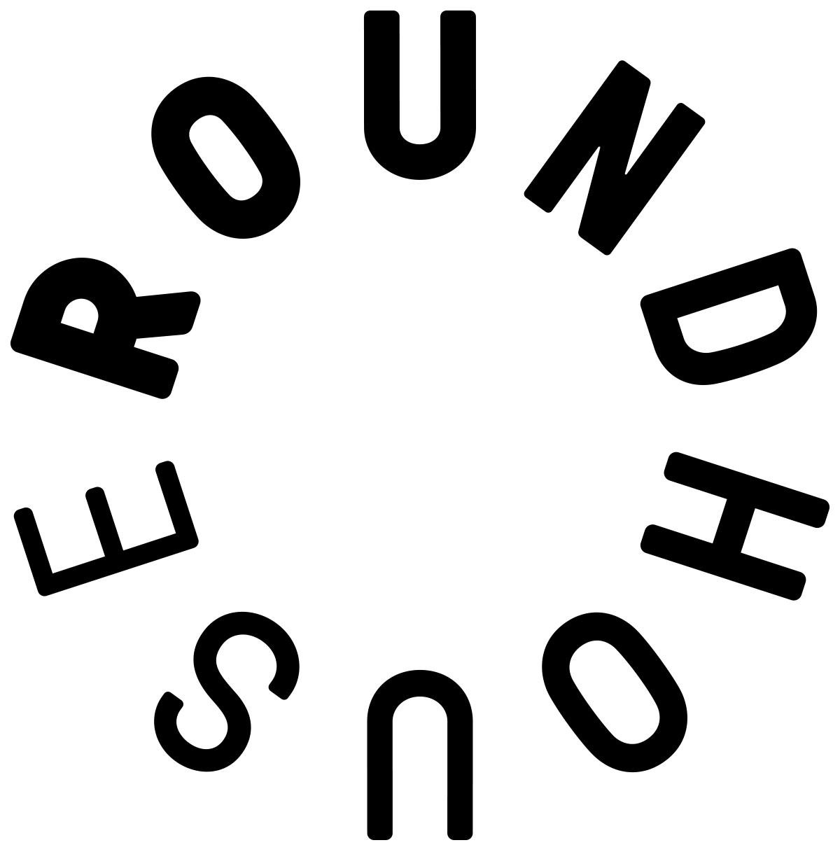 Roundhouse logo 2021